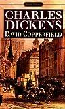 David Copperfield (Signet Classics)
