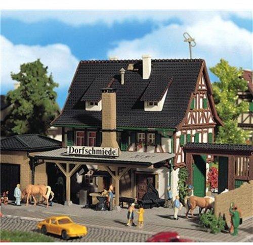 Vollmer 7696 N - Dorfschmiede
