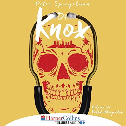 Dr. Knox                   By:                                                                                                                                 Peter Spiegelman                               Narrated by:                                                                                                                                 Ralph Morgenstern                      Length: 7 hrs and 19 mins     Not rated yet     Overall 0.0