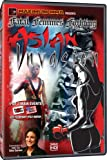 Maximum Mma Presents: Fatal Femmes Fighting [Reino Unido] [DVD]