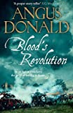 Blood's Revolution: Would you fight for your king - or fight for your friends?