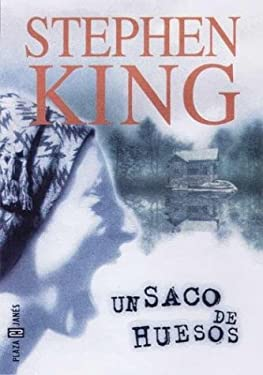 UN Saco De Huesos (Spanish Edition)