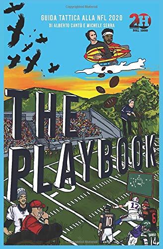 The Playbook: Guida tattica alla NFL 2020