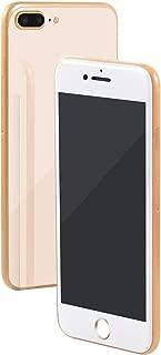 dummy phone iphone 7