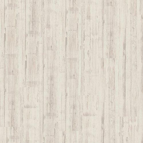 Megafloor Laminat M1 (7 mm Stärke, Classic Diele 1292x192 mm, 2,48 m² im Paket) Gemona Wood hell MF4691