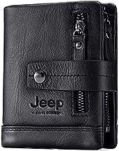 Suchergebnis Auf Für Jeep