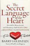 6. The Secret Language of the Heart (2016)