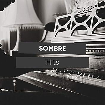 # Sombre Hits