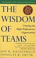 Wisdom of Teams, The