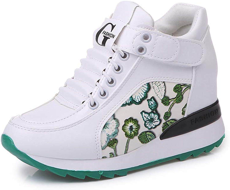 Aso - Sling skor skor skor de sport en cuir  många medgivanden