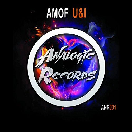 U&I (Original Mix)
