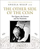 The Other Side of the Coin: The ...