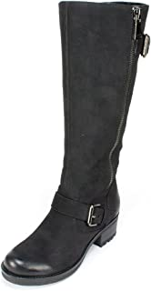 WHITE MOUNTAIN 'Blackbird' Women's Boot