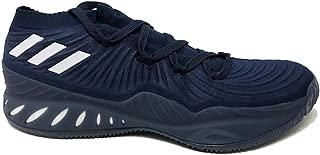adidas SM Crazy Explosive Low 2017 Primeknit Shoe - Men's Basketball