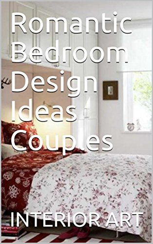 Bedroom Designs Ideas For Couples Decorpad
