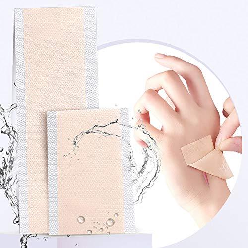 Hojas de silicona Scar Removal, la cicatriz tratamientos reductores, Profesional cicatriz del gel de reparación tratamiento para la piel Cirugía de Trauma, quemadura, acné, cicatrices de cesár