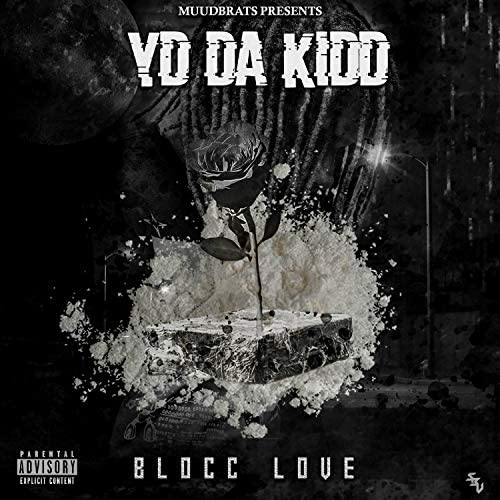 Yd Da Kidd