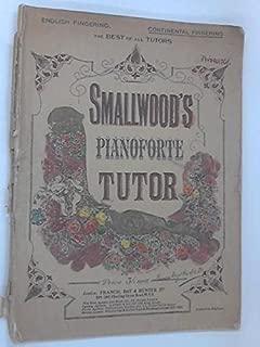 Smallwood's Pianoforte Tutor
