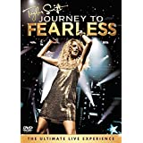 Journey to Fearless [DVD] [Import]