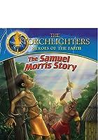 Torchlighters: Samuel Morris Story / [Blu-ray]