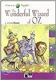 The Wonderful Wizard of Oz (audiolibro): Il Meraviglioso Mago di Oz
