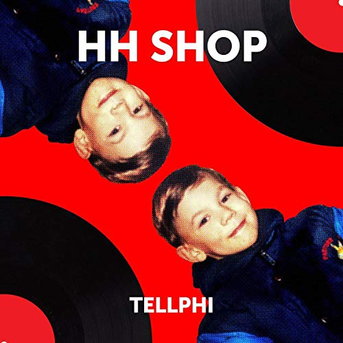 Hh-Shop [Explicit]