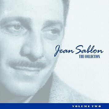 Jean Sablon Collection, Vol.2