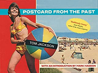 Best postcards from the past Reviews