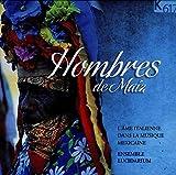 Chants des mondes à l'envers: VI. Heragua Loquo-Jarabe loco. Coplas a la muerte