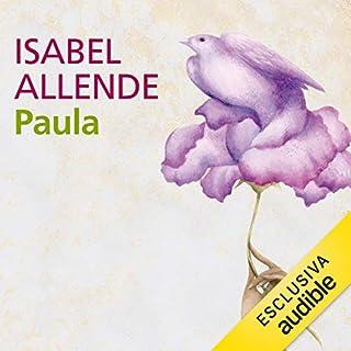 Paula                   Di:                                                                                                                                 Isabel Allende                               Letto da:                                                                                                                                 Viola Graziosi                      Durata:  14 ore e 52 min     109 recensioni     Totali 4,8