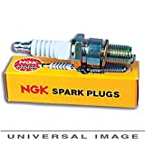 Spark Plug - CR8EB 2009 Vespa GTS 250 Scooter