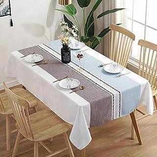 Amazon.es: Centros Para Mesa De Comedor - Muebles y ...