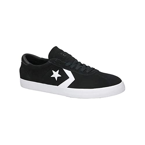 2f7979ac544 Converse Breakpoint OX Unisex Adults  Low-Top Sneakers