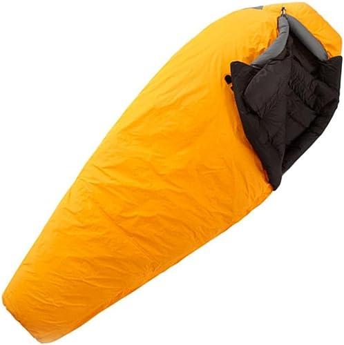 Xin.Summy Sac De Couchage Sac Compressible Léger Imperméable Pour Le Camping Sac à Dos Randonnée