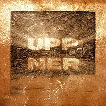 Upp & Ner
