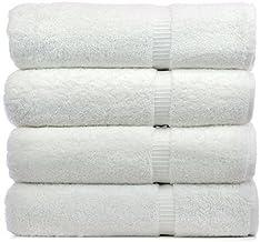منشفة حمام فاخرة من هوتل آند سبا Bath Towel Sof-5138