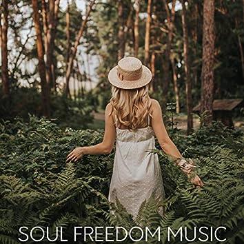 Soul Freedom Music