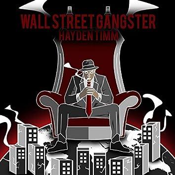 Wall Street Gangster
