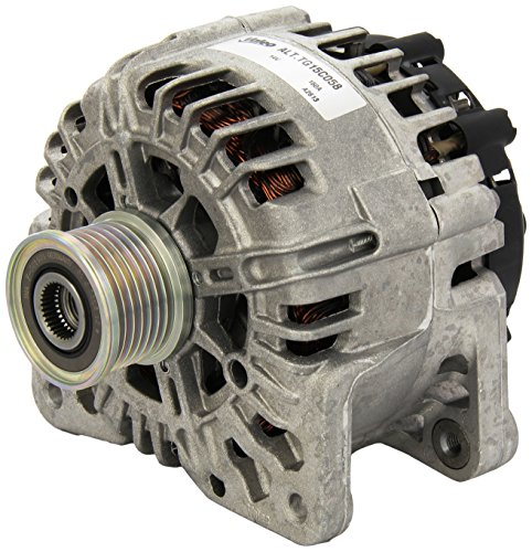 Valeo 439576-VAL Lichtmaschinen