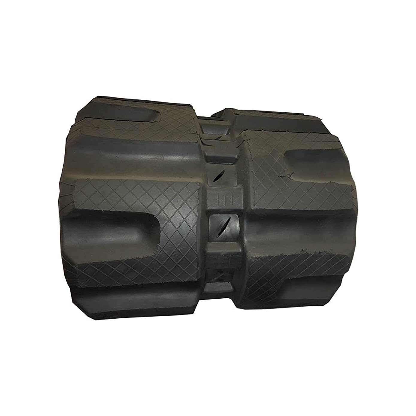 6678749 One Rubber Track Made to Fit Bobcat T250 T300 T300H T320 T750 T770 Case TR320 TR380 CV380 TV380 New Holland C185 C195 C190 C232