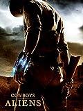 Cowboys & Aliens Unrated Version