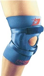 Alimed Palumbo Premium Knee Brace,Small/Medium