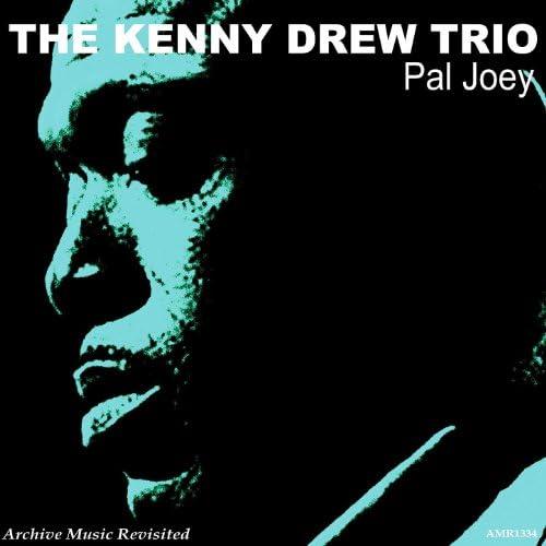 Kenny Drew & Kenny Drew Trio