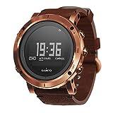[スント]SUUNTO 腕時計 ESSENTIAL COPPER エッセンシャル カッパー SS021213000 メンズ [並行輸入品]