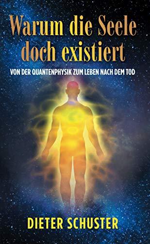 Warum die Seele doch existiert: Von der Quantenphysik zum Leben nach dem Tod