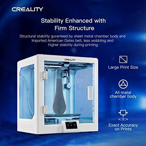 Creality 3D – CR-5 Pro - 6