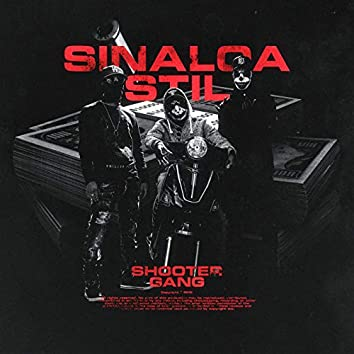 Sinaloa Stil
