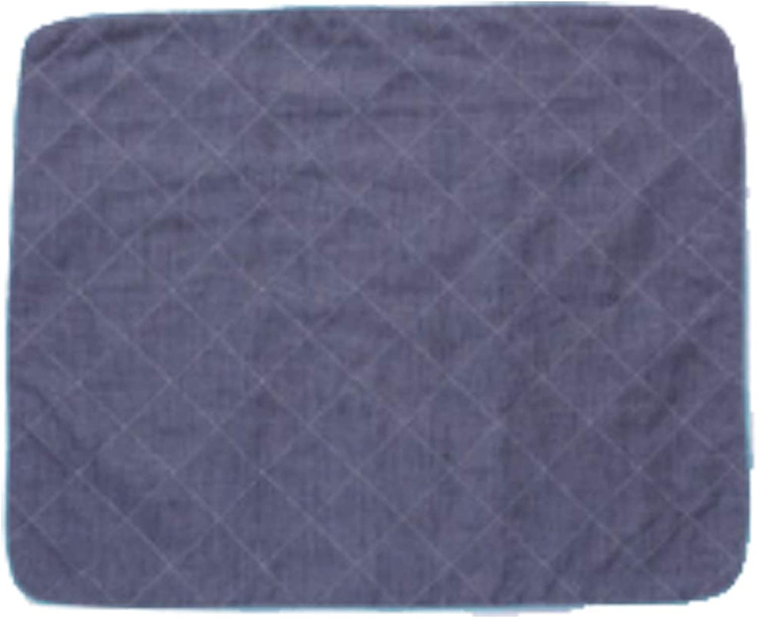 PDDJ Dog Bed Sleeping Pad With Soft And Breathable, Clean Air Breathing Cushion For Dog Bed Mat Crate