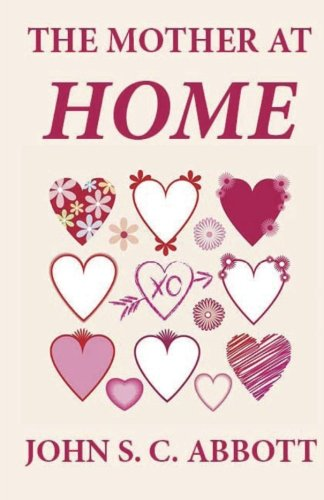 Mother at Home, The