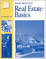 New Mexico Real Estate Basics 1419518038 Book Cover